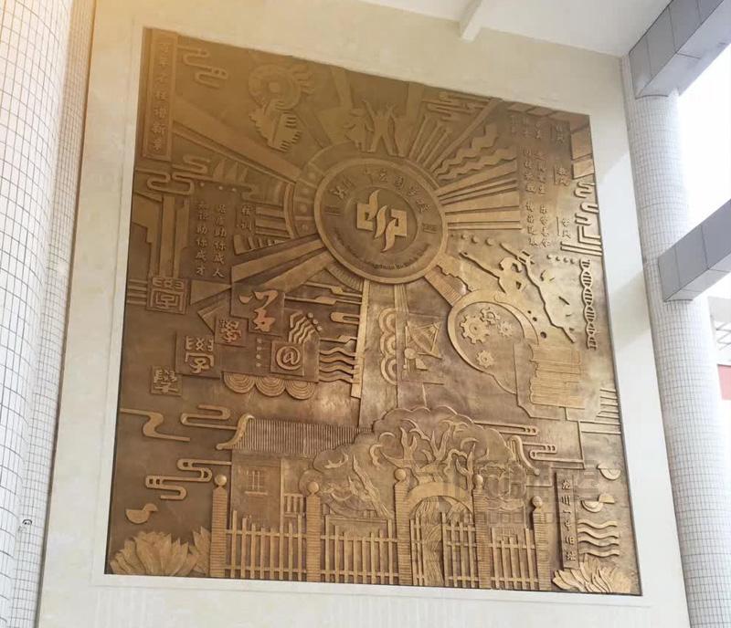 天津不锈钢雕塑厂_天津雕塑厂_西安不锈钢雕塑厂